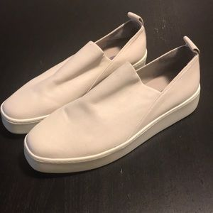 Shoes - Vince leather flats size 37 (7)